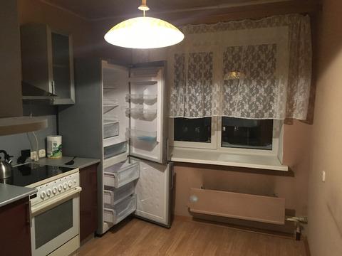 Квартира, ул. Уральская, д.4 - Фото 3