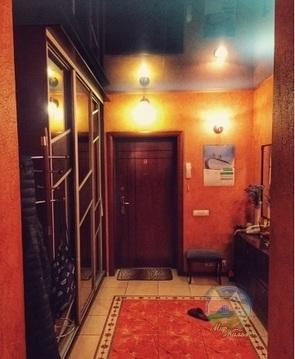 Продам уютную, светлую 3-х комн. квартиру в г. Мытищи - Фото 1