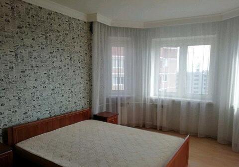 Улица Стаханова 65; 2-комнатная квартира стоимостью 20000 в месяц . - Фото 5