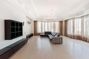 Продажа квартиры, Ул. Береговая - Фото 2