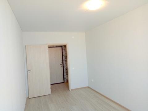 1-комнатная квартира с потрясающим видом на Финский залив, Морской . - Фото 2