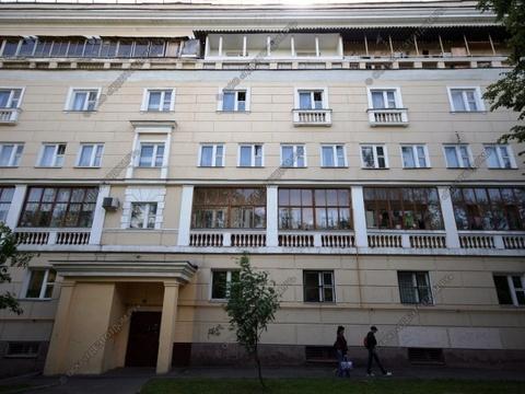 Продажа квартиры, м. Щукинская, Ул. Маршала Василевского - Фото 5