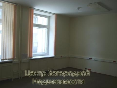 Отдельно стоящее здание, особняк, Проспект мира Сухаревская, 798 . - Фото 5
