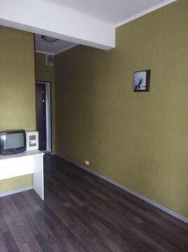 Продам 1-комн квартиру 29м - Фото 1