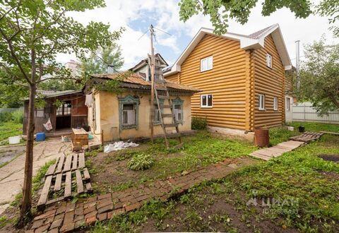 Продажа дома, Ащерино, Ленинский район, 3а - Фото 2