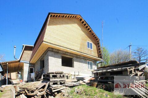 Продам дом в районе рынка - Фото 4