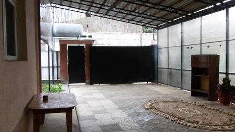 Гостевой дом в Сочи - Фото 2