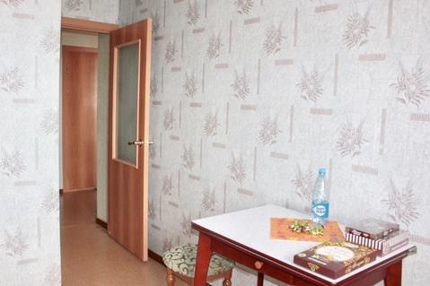 3-комнатная квартира на Рублёвском шоссе. - Фото 2