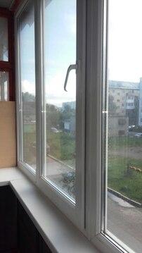 Продам 3-х ком квартиру в Соломбале Полярная, 17 - Фото 4