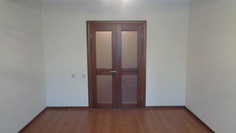 Продается 3-я квартира в г.Мытищи на ул.Колпакова д.38к1 - Фото 3