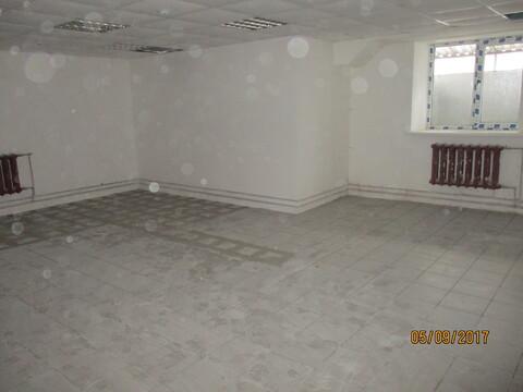 Продам помещение свободного назначения в новом доме - Фото 4