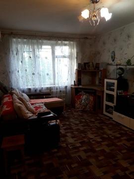 Гостинка 2 комнаты - Фото 3