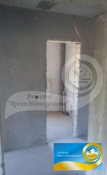 Продается блок-секция, площадь строения: 70.00 кв.м, площадь участка: . - Фото 5
