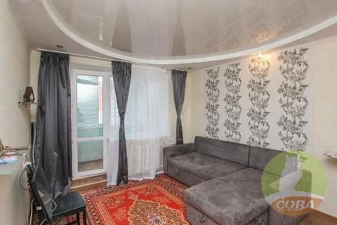 Продажа квартиры, Тюмень, Малиновского - Фото 5