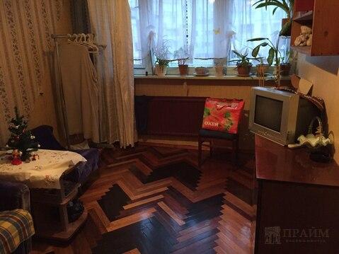 Аренда комнаты, Ул. Аэродромная - Фото 1