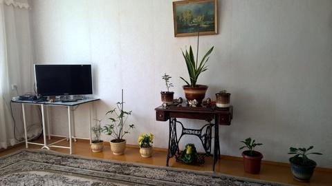 Предлагаем приобрести коттедж в п. Старокамышинск по ул. Бондаренко - Фото 3