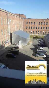 Сдаем в аренду помещение Волоколамское ш. 44 стр.2, 1 этаж - Фото 2