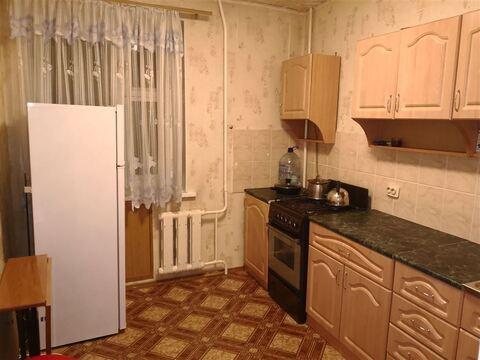 Продажа квартиры, Казань, Ул Дачная - Фото 1