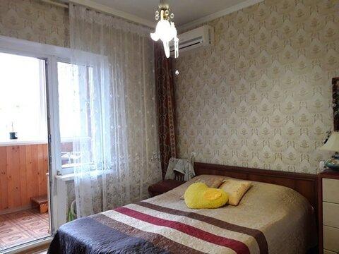 В спальном районе, хорошей инфраструктурой продаётся 4-х комнатная - Фото 5