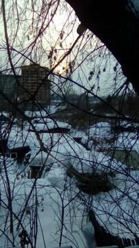 Продажа земельного участка, Новосибирск, Ул. Большевистская - Фото 5