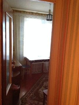 Продам 2-к квартиру Разумное - Фото 4