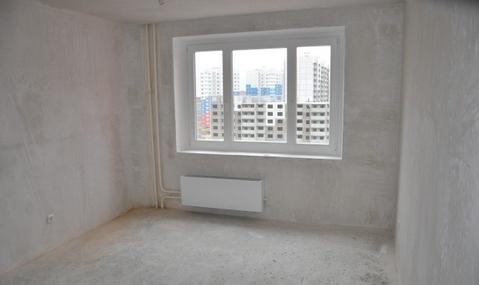 Продам 2-комнатную квартиру в ЖК Плеханово - Фото 1