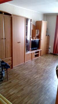 3 комнатная квартира г.Коммунар Ленинградское ш.27 к.2 - Фото 4