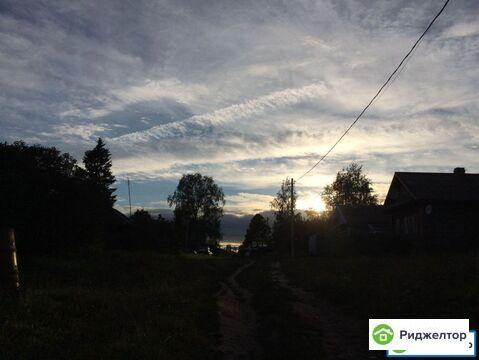 Аренда дома посуточно, Ченцы, Кашинский район - Фото 4
