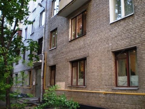 Продажа квартиры, м. Вднх, Звездный бул. - Фото 1