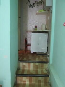 Продам коммерческую недвижимость на Московском - Фото 4