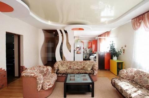Отличный дом на новостроике - Фото 5