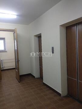 Продажа квартиры, Проточный пер. - Фото 3
