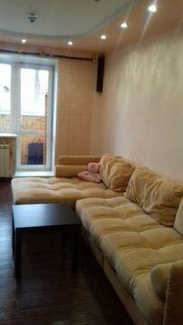Продажа квартиры, Нягань, Ул. Интернациональная - Фото 2