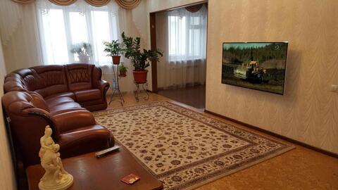 Продажа квартиры, Якутск, Ул. Кирова - Фото 1