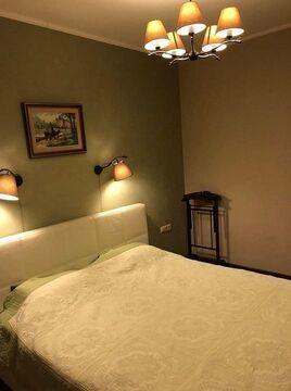 Продается квартира г Краснодар, ул им Яна Полуяна, д 45 - Фото 2