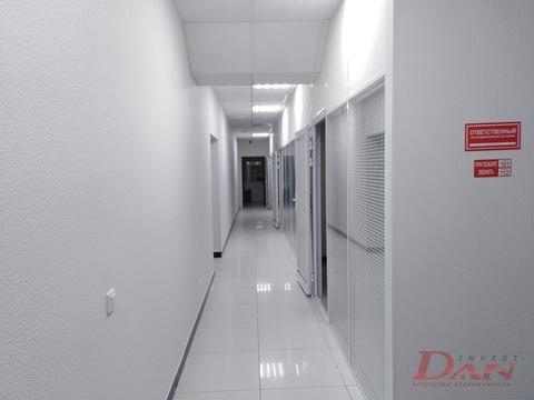 Коммерческая недвижимость, ул. Водопроводная, д.25 - Фото 4
