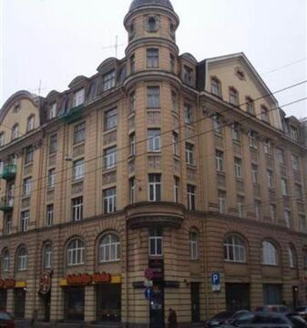 142 000 €, Продажа квартиры, Brvbas iela, Купить квартиру Рига, Латвия по недорогой цене, ID объекта - 313128298 - Фото 1