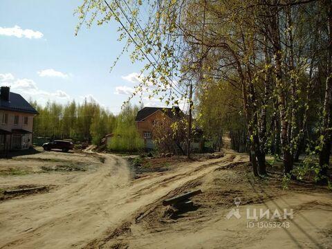 Продажа участка, Кострома, Костромской район, Ул. Металлистов - Фото 2