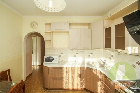 Продажа квартиры, Тюмень, Ул. Камчатская - Фото 4