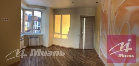 Продам квартиру, Коммунарка - Фото 3