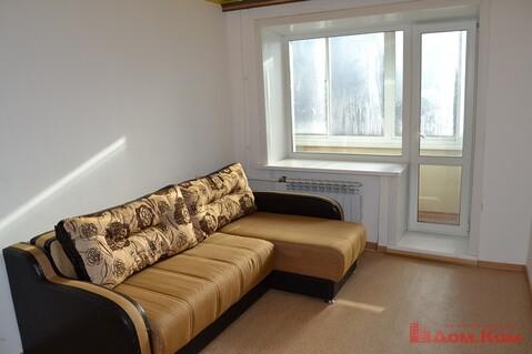 Продается 2-комнатная квартира по пер. Облачный 74 в Хабаровске - Фото 1