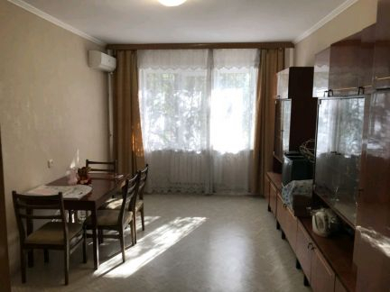 Продам 3-к квартира ул Куйбышева 1/9эт. - Фото 3