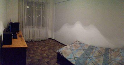 Продажа комнаты, Черногорск, Ул. Калинина - Фото 1