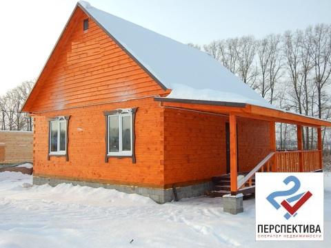 Объявление №47210677: Продажа дома. Иглино