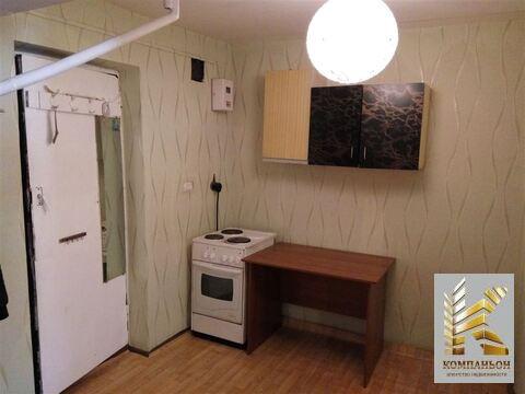 Продажа комнаты, Тюмень, Ул. Маршака - Фото 4