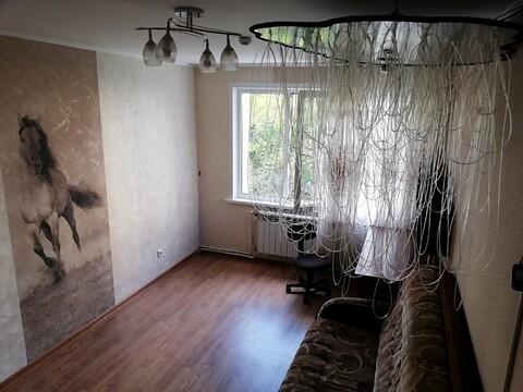 1-к квартира ул. Беляева, 21 - Фото 3