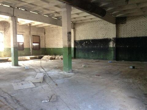 Производственно складская база, производственно складские помещения, . - Фото 3