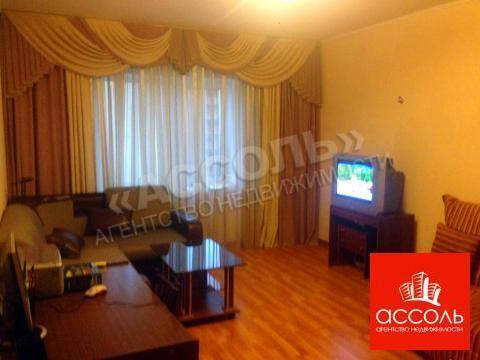 2-комнатная квартира в районе Черной Речки, г. Дубна - Фото 2