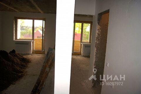 Продажа квартиры, Котлас, Котласский район, Ул. Серафимовича - Фото 2
