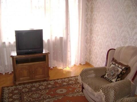 Хорошая трешка в аренду на Суздалке - Фото 5